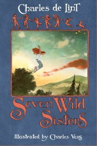 File:Seven Wild Sisters (Newford