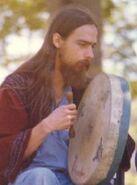 9-Charles de Lint-hippie