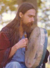 File:9-Charles de Lint-hippie.jpg