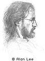 John Howe sketch.jpg