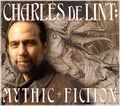 5-Charles de Lint-cover.jpg