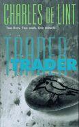 Hc, pb 1998-9-Trader (Newford -7) by Charles de Lint