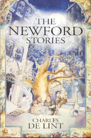 File:The Newford Stories.jpg