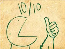 File:Logo-tenouttaten.jpg