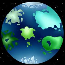PlanetTropic