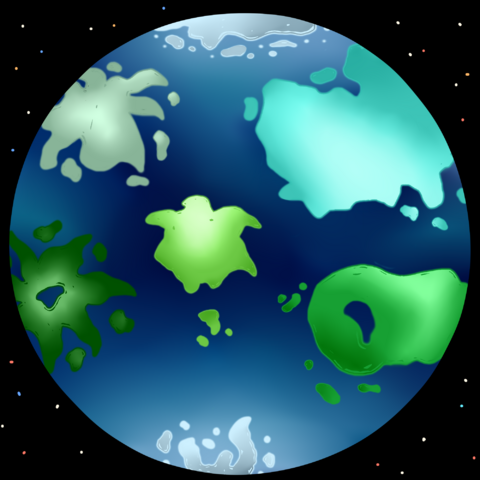 File:PlanetTropic.png