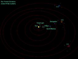 ReiPrimakShitekste(TropicSolarSystem)