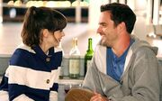 New-Girl-Finale-01