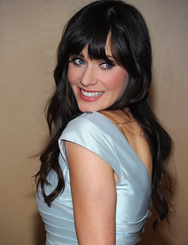 Zooey-deschanel-88643