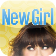 New Girl Companion App