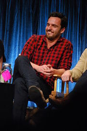 220px-Jake Johnson