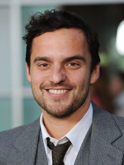 Jake-johnson-3