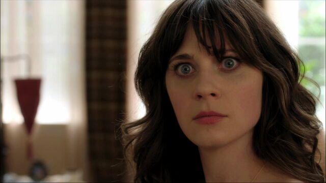 File:New Girl 1x01 (137).jpg