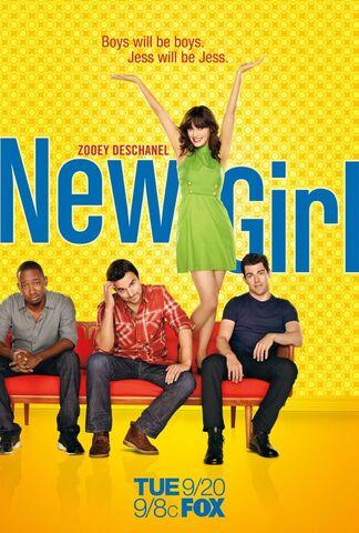 File:New girl xlg.jpg