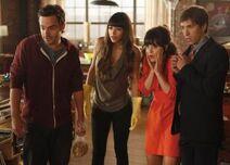 New-Girl-1x06-Thanksgiving-new-girl-26505918-1818-1300