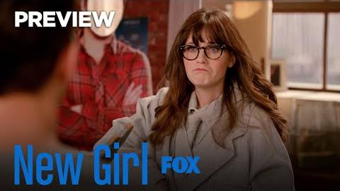 Preview The Good Old Days Season 7 New Girl