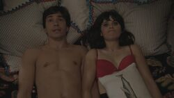 1x08-Bad-In-Bed-new-girl-27768350-1280-720