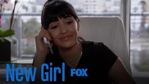 Schmidt & Cece Are Miserably Sleep Deprived Season 7 Ep. 2 New Girl