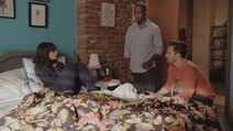 1x08-Bad-in-Bed-new-girl-27771728-1280-720