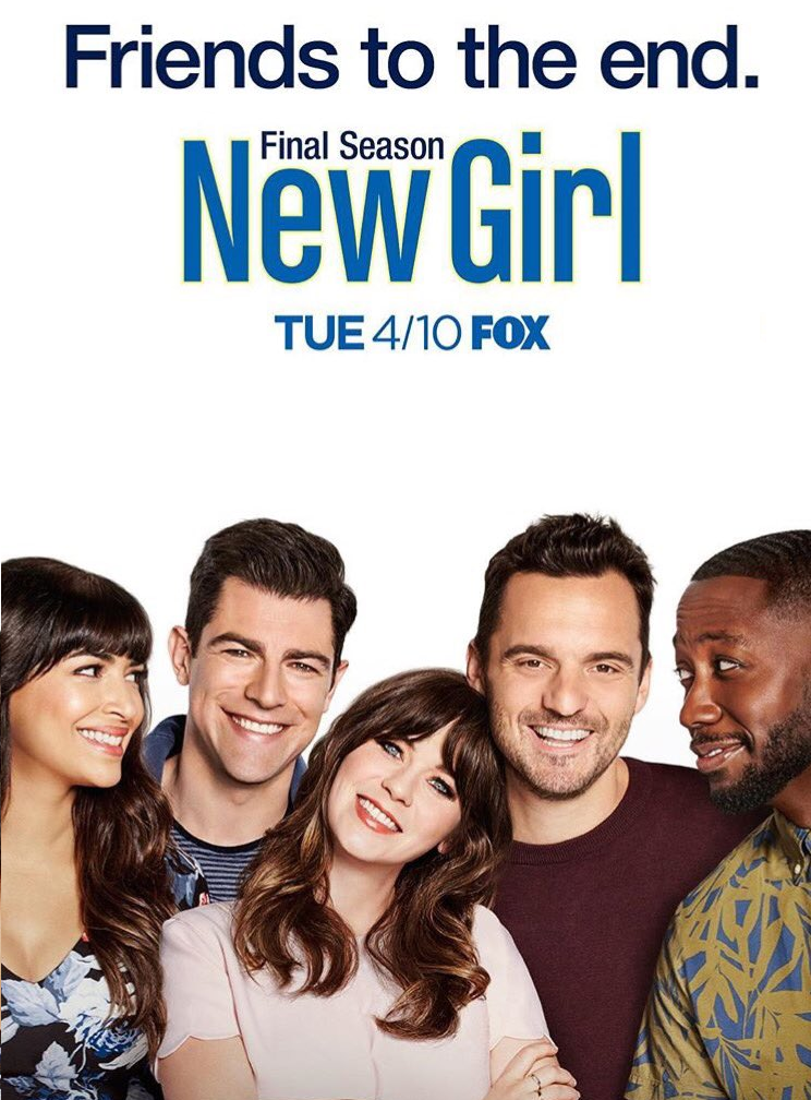 coach new girl imdb
