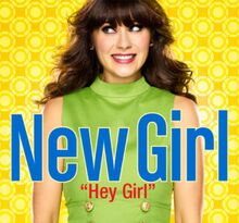 New Girl Single