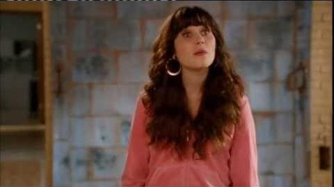 New Girl - Clip - Staffel 1 Kryptonit