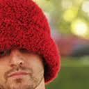 Nick cap