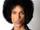 Prince (Cast)
