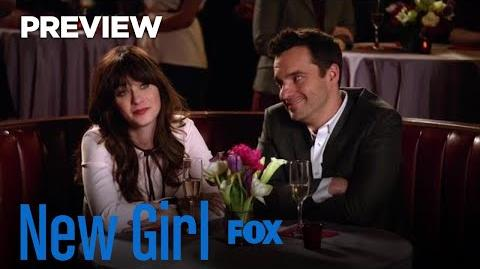 Preview Take In The Memories Season 7 Ep. 7 8 New Girl