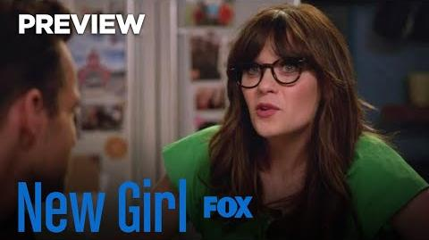 Preview Friends To The End Season 7 New Girl