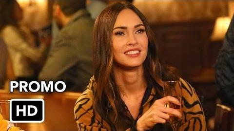 """New Girl 5x08 Promo """"The Decision"""""""