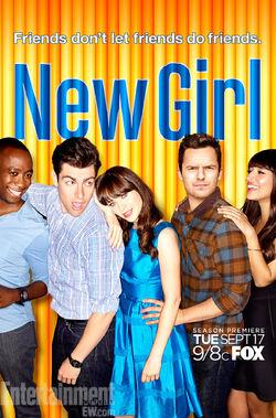 New-girl-season-3-poster