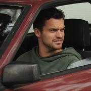 Nick car