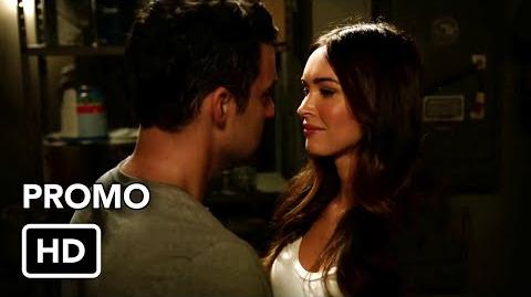 "New Girl 5x09 Promo ""Heat Wave"""