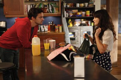 Zooey-deschanel- Episode-Still-22