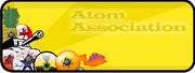 AA Banner