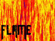 Flame93 Picture