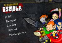 Newgroundsrumble