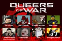 Queersofwar
