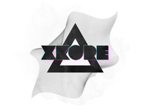 XKore