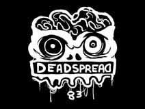 Deadspread83's User Icon