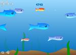 ! Fishy!