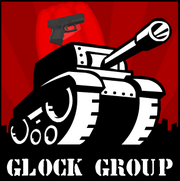 Glockgroup