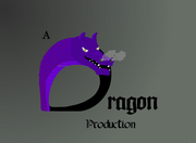 Dragon Intro