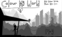 Colourmyworld