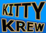 Kitty Krew