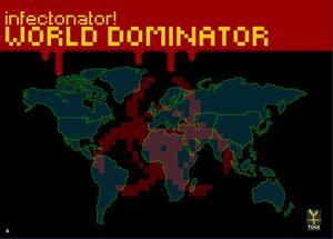 Infectonator! World Dominator-20100814-131729