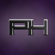 OfficialPhrank