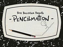 Pencilmation-0