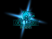 A Lock Legion Intro